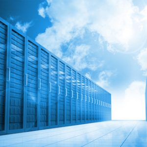 Database Deployments Moving to the Cloud