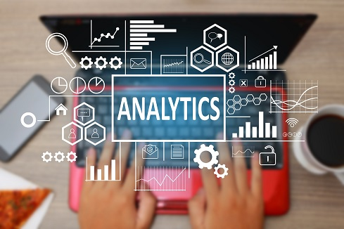 How to Choose the Right Analytics Skills